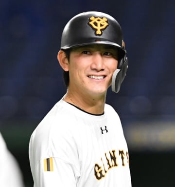 巨人・小林誠司が2度目の登録抹消 今季まだ1安打…