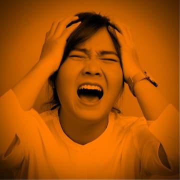 金曜ロードSHOW『プラダを着た悪魔』はパワハラ映画!?「何一つ共感できない」