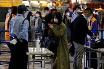 香港ファンドのオアシス、東京ドーム取締役3人の解任要求