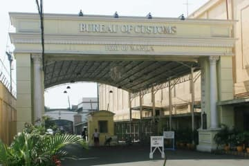 BOC issues rules on negotiated sale of goods