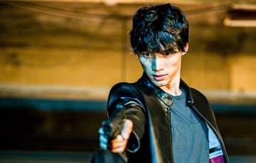 福士蒼汰、初のダークヒーロー役「魅力はまだまだある」