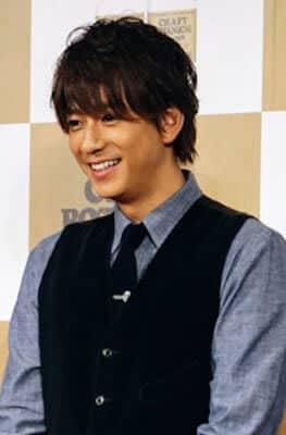 三浦翔平、芸能界のご近所付き合いとキムタクの素顔を明かす「絶対挨拶した方がいい」