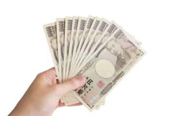 追加支給も噂される定額給付金 一律10万円「良かった」が7割