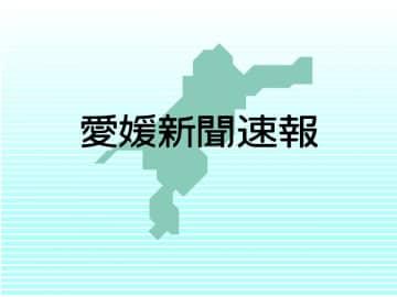 秋季四国高校野球 組み合わせ決定 松山城南ー高知中央 小松ー鳴門渦潮