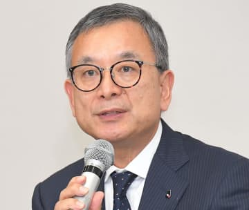"Jリーグが新潟を""聴取""へ 約1カ月も報告なし 第三者の通報で把握"
