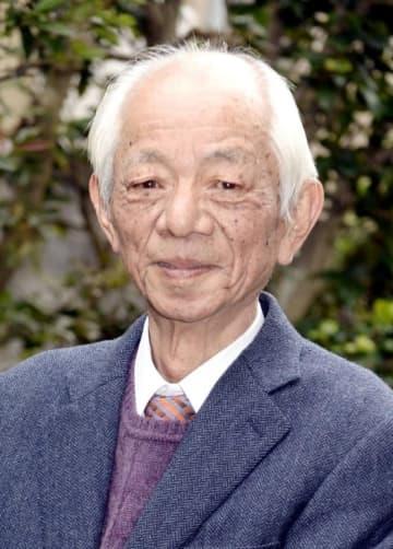 歴史学者の坂野潤治さん死去 「明治憲法体制の確立」