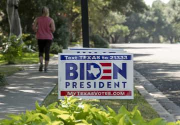 Seinfeld stars reunite for Texas Democratic Party virtual fundraiser