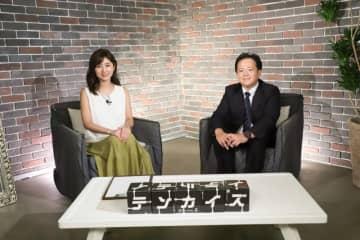 TBSラジオ「テンカイズ」にて紹介された「株式会社ハヤシチクロ」代表・林真一郎氏の築炉業界の認知度を上げるための作戦とは