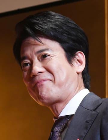 テレ朝「24 JAPAN」視聴率〝爆死〟でも打ち切りなしの事情