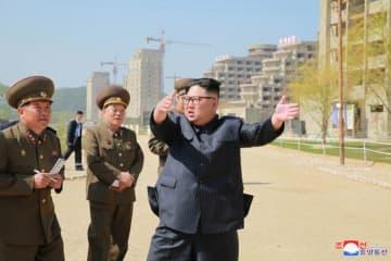地元民を苦しめる北朝鮮「赤い観光」ビジネスの本末転倒