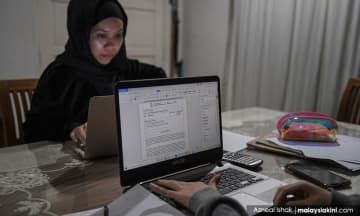Govt's CMCO work-from-home orders explained