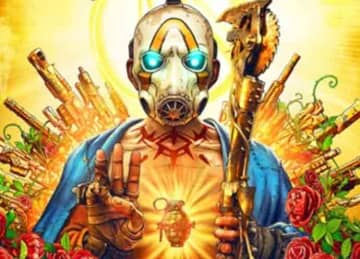 'Borderlands 3' Arriving On PS5 And Xbox Series X At Launch