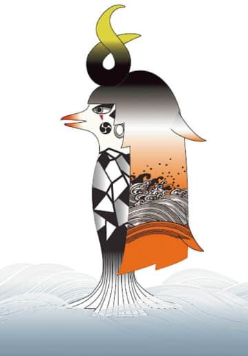 【from 大阪】OSAKA光のルネサンス連携イベント