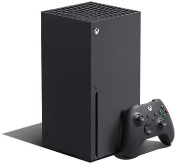 「Xbox Series X S」Amazon追加予約開始!