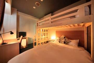 セントラルリゾート宮古島、来年6月開業 ミヤコセントラルホテルを改称、新館も 画像