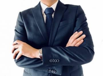 年収1200万円の40代男性、「日本は間違っている」と激怒 「働いても働いても税金を多く取られる。なぜ政治家は身を削らないのか」