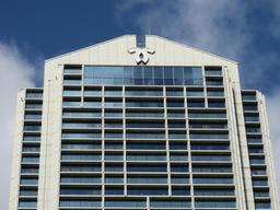 神戸の病院で計51人感染 市内最多のクラスターに