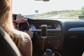東京から車でお手軽1時間! 関東でおすすめの日帰り旅行スポット5選 画像