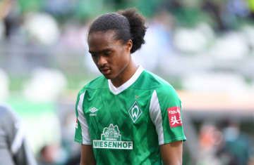 Bremen forward Chong can return to team from quarantine