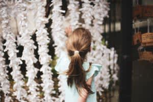 Traveling With Kids: Making Cultural Activities More Exciting For Kids
