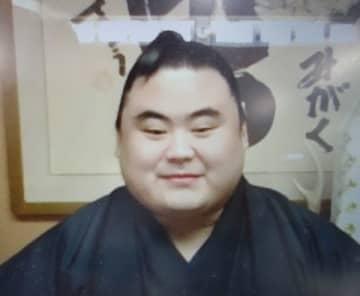 【大相撲】〝おにぎり君〟新関脇・隆の勝が新番付に「名前が大きくてうれしい」