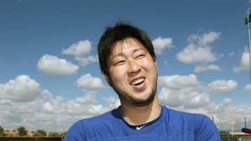 「この11年で日本は何も変わってない」34歳のドラフト候補・田澤純一が誘起する変革の火種