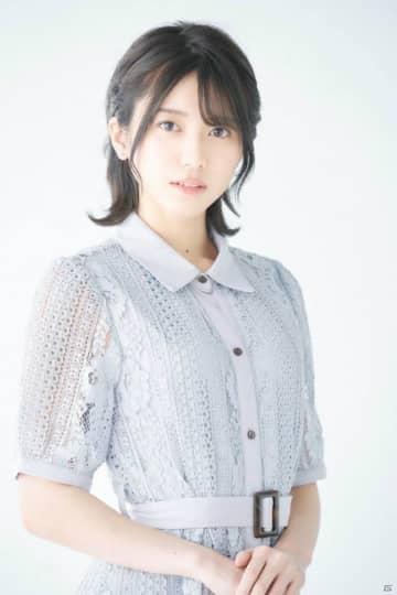 「ラルナ~勇者物語~」AKB48の大西桃香さんをフェアリス役として起用
