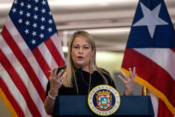 Editorial: Congress should let Puerto Ricans' vote count on statehood