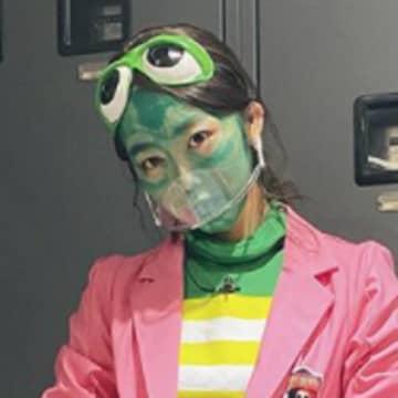 AKB48・峯岸みなみが暴露、山口達也が「連絡先を渡してきた」!? 「当時未成年だったのに」「笑えない」と関係者談