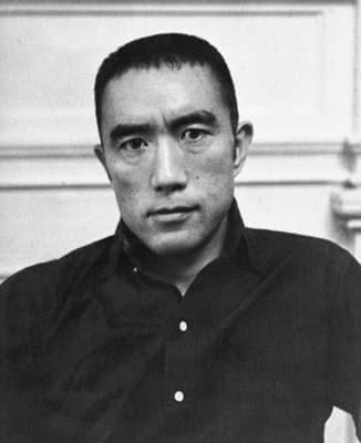 三島由紀夫、柳美里……実在の人物を書いた「モデル小説」のトラブル史が映し出す社会と文学の変化