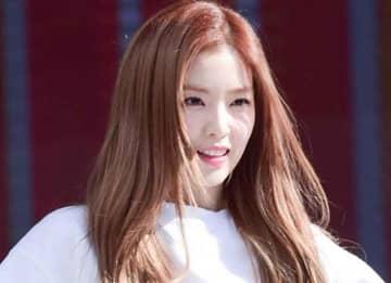 K-Pop Star Irene Bae Apologizes For Cruel Behavior Toward Stylist