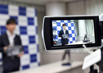 山田祥平のニュース羅針盤 第251回 その動画配信は高品質か?