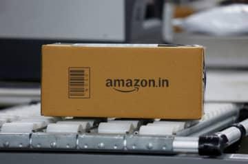印フューチャー、事業売却中止なら清算手続き アマゾンと対立