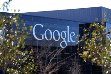 Editorial: US antitrust case against Google a welcome start