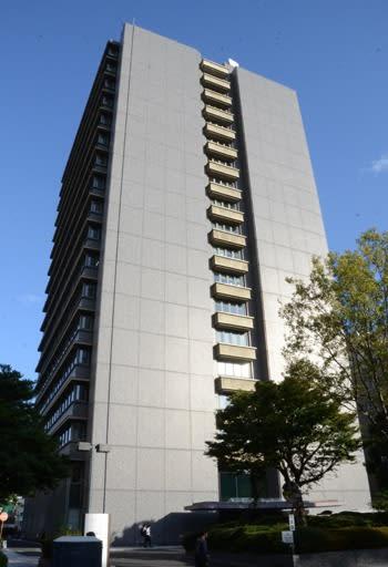 持続化給付金詐取疑い新たに1人逮捕 広島県警