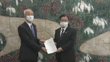 愛知県職員ボーナスも10年ぶり引き下げ勧告 新型コロナの影響