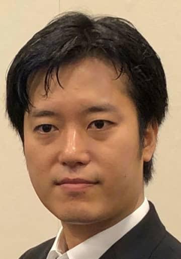 丸山穂高議員が提言「利権化してる学術会議は解体の法改正を視野に議論を」