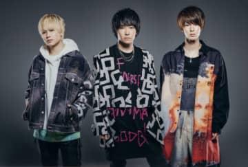 Non Stop Rabbit、12月9日発売のメジャーデビューアルバム「爆誕 -BAKUTAN-」から先行配信曲「ALSO」のミュージックビデオ公開!