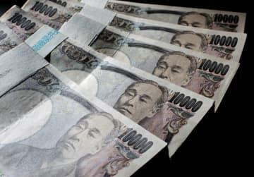 新規国債90兆円でもインフレ起こらず=本田元参与