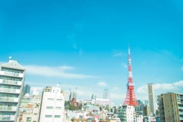 「東京暮らしはしんどい」に反発相次ぐ「田舎に住むより精神衛生上はラク」「都内の歩き方がわからない人が文句垂れるな」
