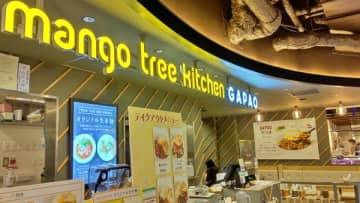 日本とタイの異文化交流!? 新潟県産のお米を使った生米麺「クイッティオ」