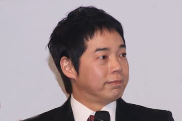 今田耕司、岡村隆史の結婚祝福も本音ポロリ 「正直、下に見てた」