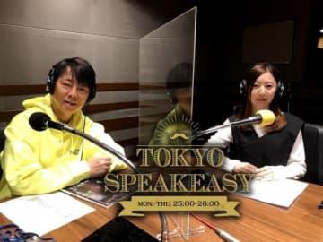 佐藤可士和×吉田ユニ、展覧会ならではの面白さと難しさに言及