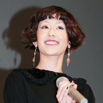 木村カエラのインスタ投稿に心配の声が殺到!「正気を失ったって…」
