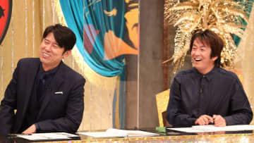7年ぶりに『ワラリズム』を放送!堀内健「新人のネブソッキー五郎を見てほしい!」