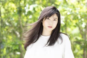 土屋太鳳『シブヤノオト』期間限定スペシャルMC「心が大騒ぎ」