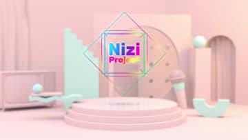 NiziU、12/6に『Nizi Project Part 2』放送決定!