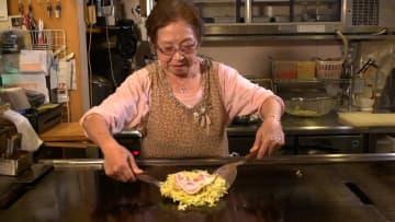 「オモニ本店」女将・高姫順にセブンルールが密着!尾崎世界観が「もっと早く聞きたかった…」と漏らしたメッセージとは?