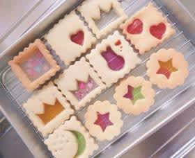 ホワイトデーの簡単レシピ!絶対喜ばれる手作りお菓子を大特集