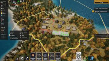 カードゲーム要素を取り入れた対戦シティビルドSLG『Kingdoms Reborn』HOW to ビルド・ザ・キングダム!【特集】